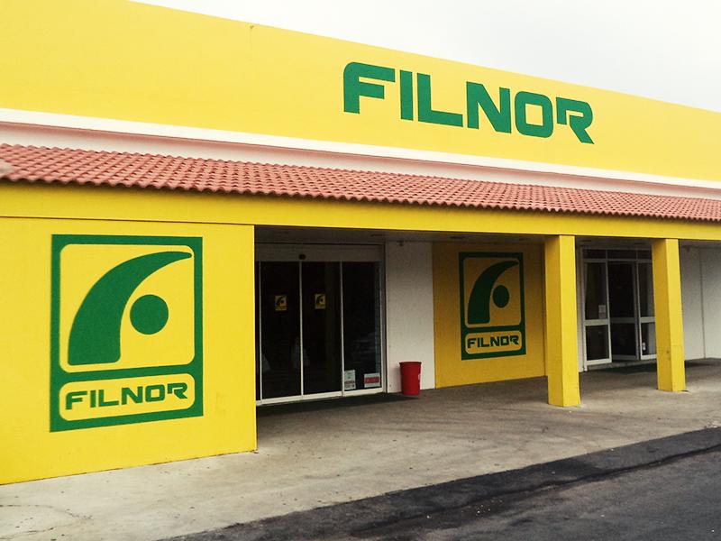 filnor_terreiros_2