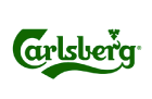 carlsberg_site