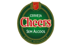 cheers_site