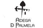 palmela_site
