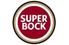 superbock_site