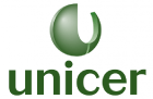 unicer_site