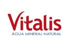 vitalis_site