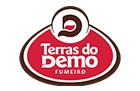 terras_site
